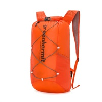 Рюкзак Green-Hermit Ultralight Dry Pack 20 L Orange