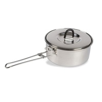 Кастрюля Tatonka Sherpa Pot 0.6 L