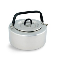 Чайник Tatonka Tea Pot 1.0L