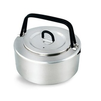 Чайник Tatonka H2O Pot 1.0L