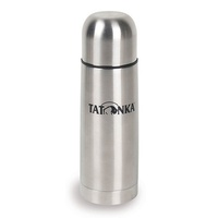 Термос Tatonka Hot &Cold Stuff 0.35 L