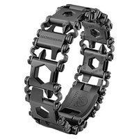 Мультитул Leatherman Tread LT черный