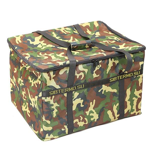сумка для теплообменника купить в спб