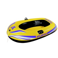 Лодка Jilong Atlantic Boat 100 Set