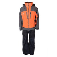 Костюм Remington Fishing II Suit orange