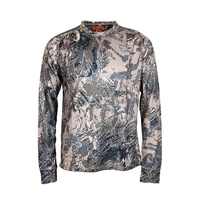 Футболка Remington Hunting Shirts