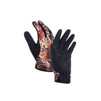 Перчатки Naturehike Outdoor Fashion Gloves