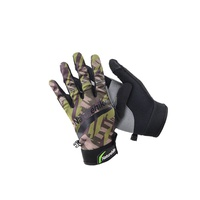 Перчатки Naturehike Outdoor Thin Gloves