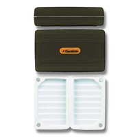 Коробка Flambeau Foam Fly Box Medium 2906F