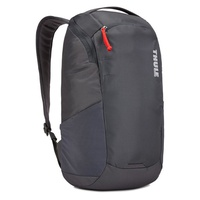 Рюкзак Thule EnRoute Backpack 14L Asphalt