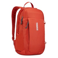 Рюкзак Thule EnRoute Backpack 18L Rooibos