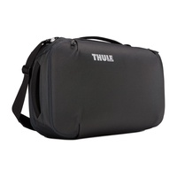 Сумка-рюкзак Thule Subterra Carry-On 40L Dark Shadow