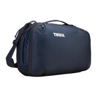 Сумка-рюкзак Thule Subterra Carry-On 40L Mineral