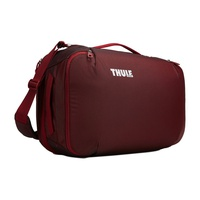 Сумка-рюкзак Thule Subterra Carry-On 40L Ember