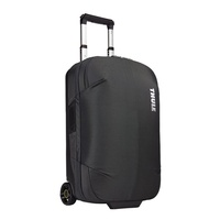 Сумка дорожная Thule Subterra Carry-On 36L Dark Shadow