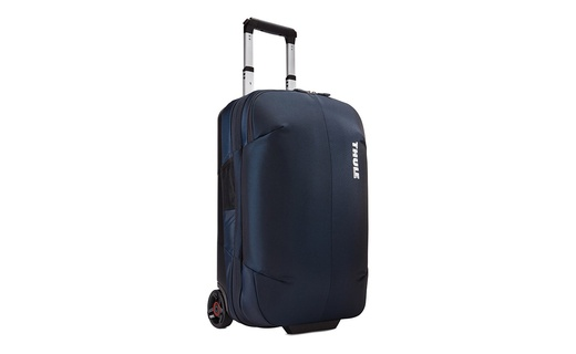 Сумка дорожная Thule Subterra Carry-On 36L Mineral