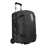 Сумка дорожная Thule Subterra Luggage 56L Dark Shadow