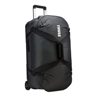 Сумка дорожная Thule Subterra Luggage 75L Dark Shadow