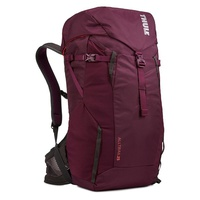 Рюкзак Thule AllTrail Women's 25L Monarch