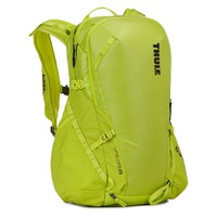 Рюкзак Thule Upslope Snowsports RAS Backpack 25L Lime Punch