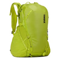Рюкзак Thule Upslope Snowsports RAS Backpack 35L Lime Punch