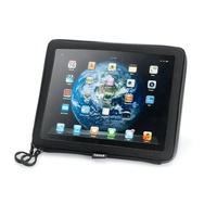 Чехол на руль Thule Pack 'n Pedal iPad/Map Sleeve