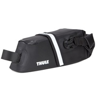 Сумка велосипедная Thule Shield Seat Bag Large