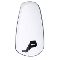 Защитный экран Thule RIdeAlong Mini Windscreen