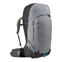 Рюкзак Thule Guidepost Women's 75L Monument