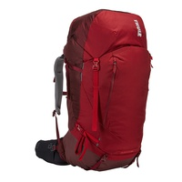 Рюкзак Thule Guidepost Women's 65L Bordeaux