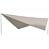 Тент High Peak Tarp 1