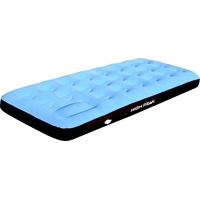 Кровать надувная High Peak Air bed Single Comfort Plus