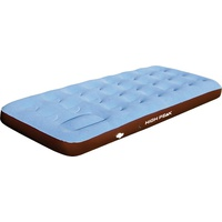 Кровать надувная High Peak Air Bed Single Comfort Plus 2
