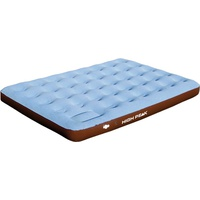 Кровать надувная High Peak Air Bed Double Comfort Plus