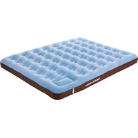 Кровать надувная High Peak Air Bed King Comfort Plus