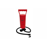 Насос ручной High Peak Hand Action pump