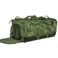 Рюкзак-сумка AVI-Outdoor Ranger Cargobag Lite Green Smoke