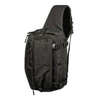 Рюкзак 5.11 Tactical LV10 black