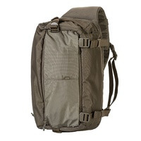 Рюкзак 5.11 Tactical LV10 tarmac