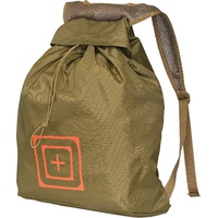 Рюкзак 5.11 Tactical Rapid Excursion Pack sandstone