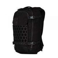Рюкзак 5.11 Tactical AMP12 25L black