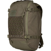 Рюкзак 5.11 Tactical AMP24 32L ranger green