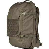 Рюкзак 5.11 Tactical AMP72 40L ranger green
