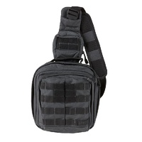 Рюкзак 5.11 Tactical Rush MOAB 6 double tap