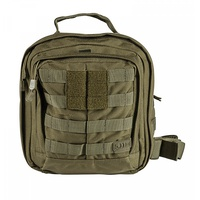 Рюкзак 5.11 Tactical Rush MOAB 6 tag od