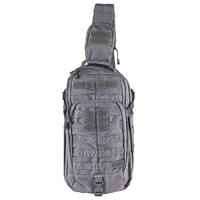 Рюкзак 5.11 Tactical Rush MOAB 10 storm