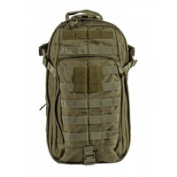 Рюкзак 5.11 Tactical Rush MOAB 10 tac od