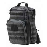 Рюкзак 5.11 Tactical Rush 12 22L double tap