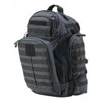 Рюкзак 5.11 Tactical Rush 72 43L double tap