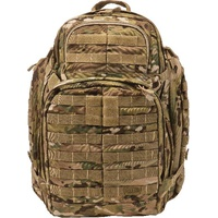 Рюкзак 5.11 Tactical Rush 72 43L multicam